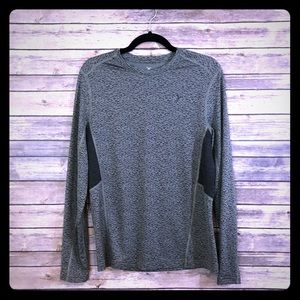 Old Navy Active Dri-fit long sleeve activewear